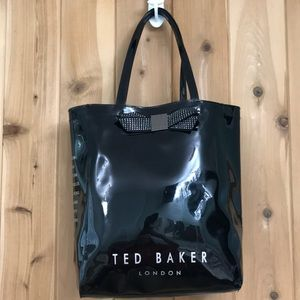 Ted Baker Bag!